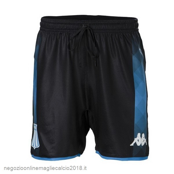 Away Online Pantaloni Racing Club 2019/20 Nero